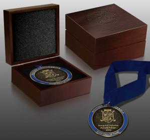 hof-medallion