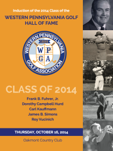2014-WPGA-Hall-of-Fame-Announcement