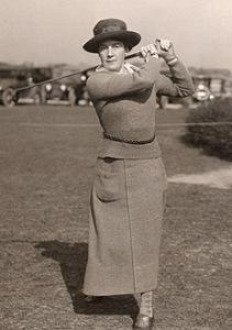Dorothy-Campbell-Hurd