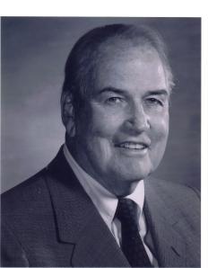 Frank B. Fuhrer, Jr