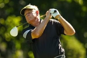 2013 U.S. Senior Open